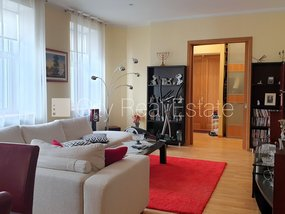 Apartment for sale in Riga, Riga center 424267