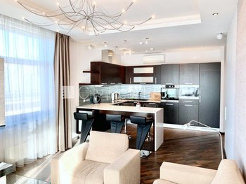 Apartment for sale in Riga, Riga center 246881