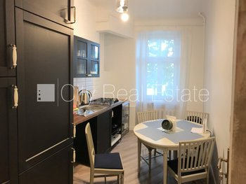 Apartment for sale in Riga, Riga center 420897