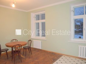 Apartment for rent in Riga, Riga center 424396