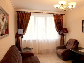 Apartment for rent in Riga, Imanta 421807