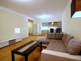 Apartment for sale in Riga, Sampeteris-Pleskodale 425670