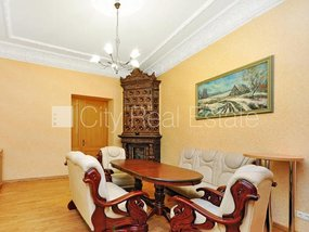 Apartment for sale in Riga, Riga center 418482