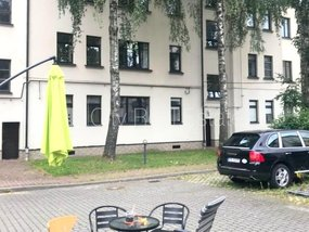 Apartment for sale in Riga, Riga center 424793