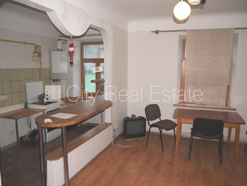 Apartment for rent in Riga, Tornakalns 419585