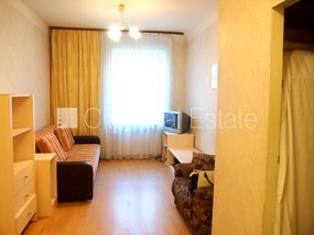 Apartment for sale in Riga, Riga center 418413
