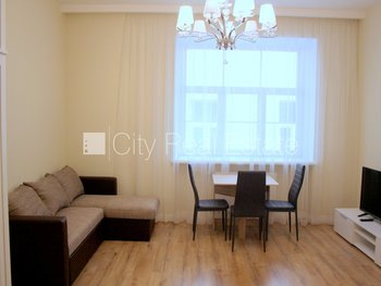Apartment for sale in Riga, Riga center 420574