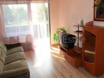 Apartment for shortterm rent in Riga, Riga center 359593