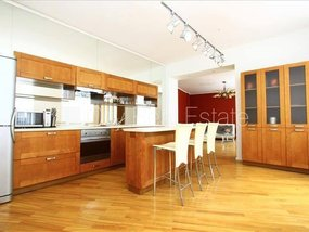 Apartment for sale in Riga, Vecriga (Old Riga) 424896