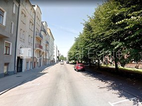 Apartment for sale in Riga, Riga center 425959