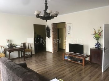 Apartment for rent in Riga, Riga center 422275