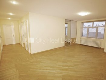 Apartment for sale in Riga, Riga center 421712