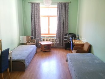 Apartment for shortterm rent in Riga, Riga center 411911