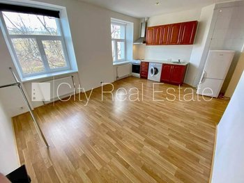 Apartment for rent in Riga, Riga center 423320