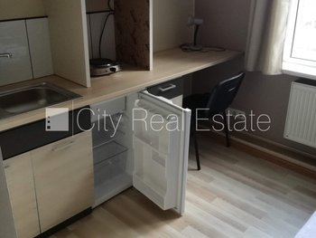 Apartment for rent in Riga, Riga center 421248