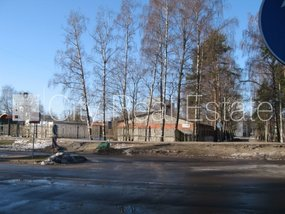 Land for sale in Jurmala, Kauguri 412253