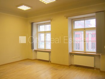 Commercial premises for lease in Riga, Vecriga (Old Riga) 421455