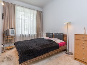 Apartment for sale in Riga, Riga center 408097
