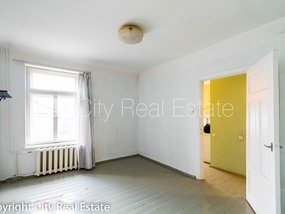 Apartment for rent in Riga, Riga center 341355