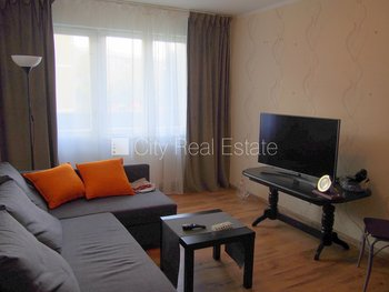 Apartment for sale in Riga, Kengarags 422439