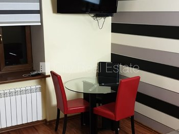 Apartment for rent in Riga, Riga center 422272