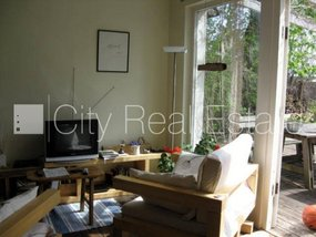 House for sell in Jurmala, Lielupe 326837