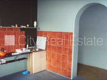 Apartment for sale in Riga, Riga center 420931