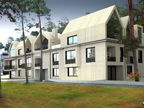 Land for sale in Jurmala, Dzintari 506912