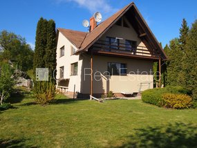 House for sale in Tukuma district, Tukums