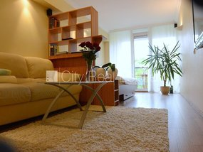 Apartment for rent in Riga, Riga center 425745
