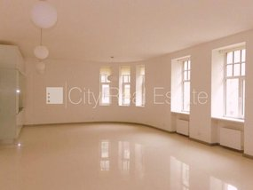 Apartment for sale in Riga, Riga center 408424