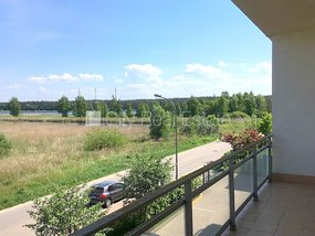Apartment for sale in Jurmala, Dzintari 235029