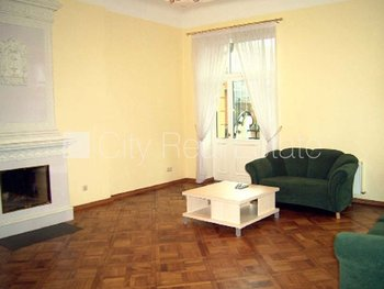 Apartment for rent in Riga, Riga center 439323