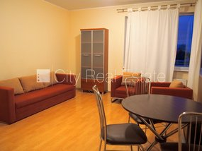 Apartment for rent in Riga, Zolitude 416956