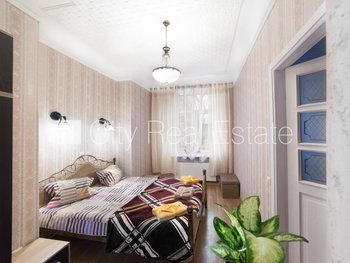 Apartment for rent in Riga, Riga center 425919