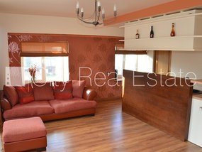 Apartment for sale in Riga, Riga center 423022