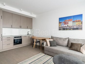 Apartment for sale in Riga, Riga center 423702
