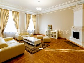Apartment for rent in Riga, Riga center 250502