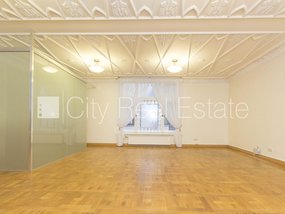 Commercial premises for lease in Riga, Riga center 427200