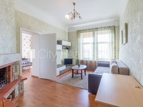 Apartment for rent in Riga, Vecriga (Old Riga) 412020