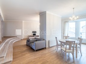 Apartment for sale in Riga, Riga center 421020