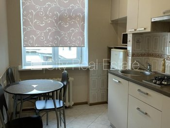 Apartment for rent in Riga, Riga center 435332