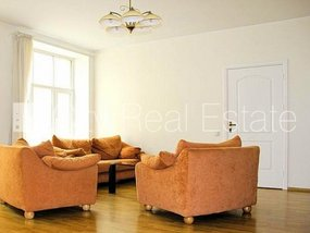 Apartment for sale in Riga, Riga center 412027