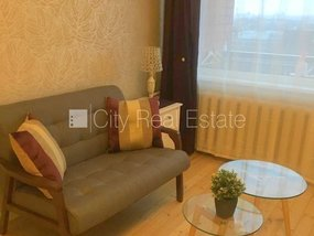 Apartment for sale in Riga, Dzirciems 425534