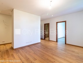Apartment for sale in Riga, Riga center 506768