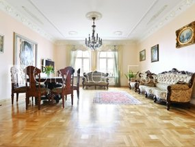 Apartment for rent in Riga, Riga center 418843
