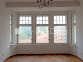 Apartment for rent in Riga, Riga center 181624