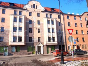 Apartment for sale in Riga, Riga center 419902
