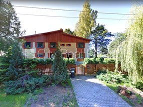 House for sale in Jurmala, Vaivari 288949