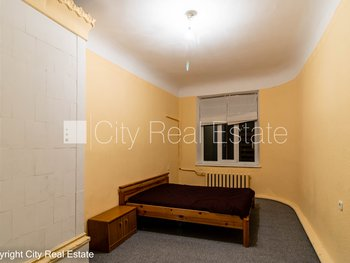 Apartment for rent in Riga, Riga center 507783